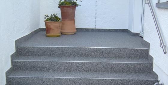 rts isocompact gmbh bodenbel ge f r balkon terrasse. Black Bedroom Furniture Sets. Home Design Ideas
