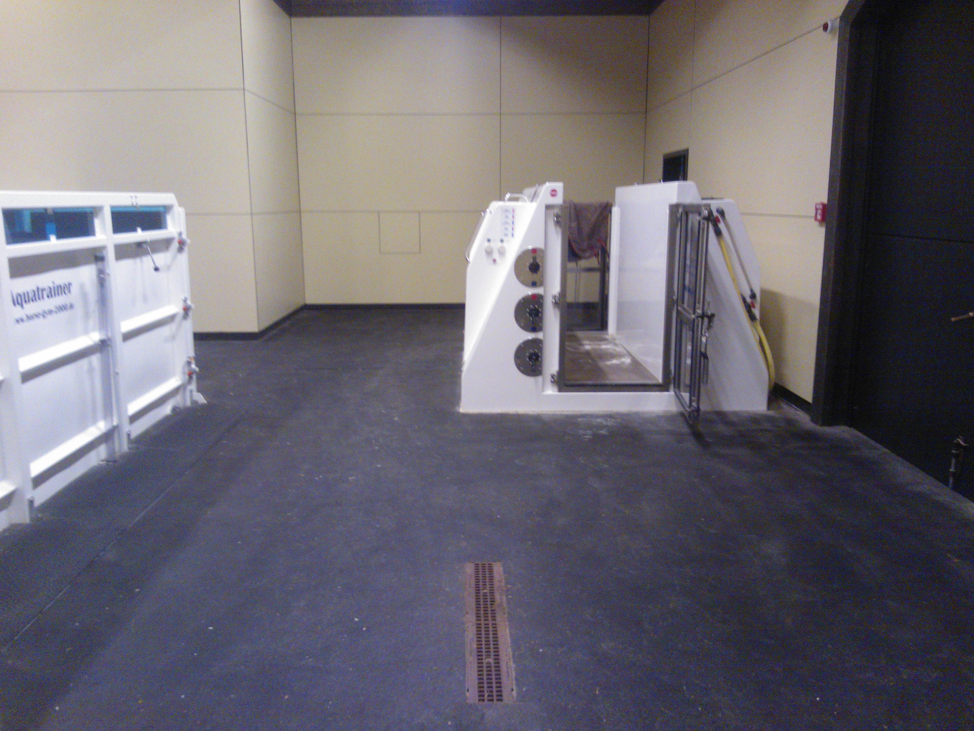 Fußboden Osb Yönetmeliği ~ Werkstatt bodenbelag gummi » werkstatt bodenbelag sie benötigen