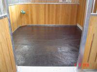 Fußbodenbelag Flüssig ~ Gummi estrich flüssig gummiboden von rts rts isocompact