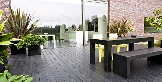 rts isocompact gmbh bodenbel ge f r balkon terrasse reitsport bau und industrie rts isocompact. Black Bedroom Furniture Sets. Home Design Ideas